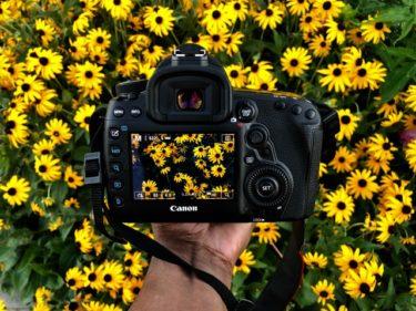 写真AC(photoAC)でクリエイター登録する方法