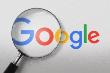 【ブログ1ヵ月目】Google Adsenseに4記事で一発合格しました!!