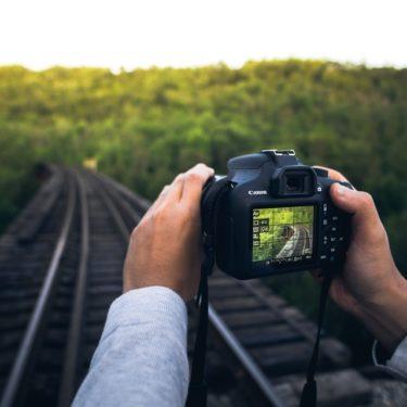 写真AC(photoAC)で写真をアップロードする方法